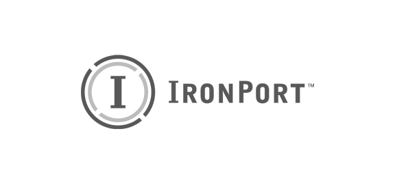ironport